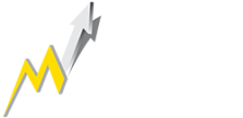 HR Consulting Services In Mumbai