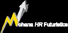 HR Consulting Services In Mumbai