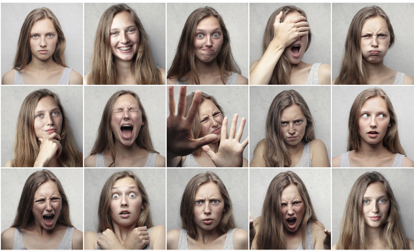EMOTIONAL INTELLIGENCE - Hr Training Blog